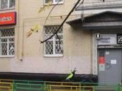 Офисы,  Москва Тульская, цена 125 000 рублей/мес., Фото