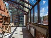 Квартиры,  Московская область Дубна, цена 12 000 000 рублей, Фото