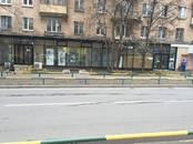 Офисы,  Москва Ботанический сад, цена 180 000 рублей/мес., Фото