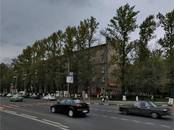 Офисы,  Москва Рязанский проспект, цена 350 000 рублей/мес., Фото