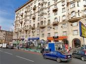 Офисы,  Москва Сухаревская, цена 37 000 000 рублей, Фото