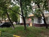 Офисы,  Москва Выхино, цена 120 000 рублей/мес., Фото