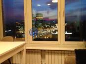 Квартиры,  Москва Аэропорт, цена 19 998 000 рублей, Фото