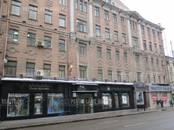 Офисы,  Москва Белорусская, цена 52 612 278 рублей, Фото