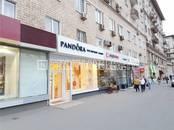 Здания и комплексы,  Москва Парк культуры, цена 104 000 022 рублей, Фото
