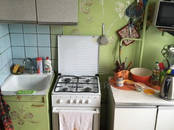 Квартиры,  Москва Текстильщики, цена 1 700 000 рублей, Фото