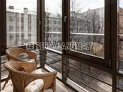 Квартиры,  Санкт-Петербург Петроградская, цена 110 000 рублей/мес., Фото