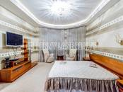Квартиры,  Санкт-Петербург Петроградская, цена 90 000 рублей/мес., Фото
