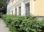 Офисы,  Москва Шаболовская, цена 476 186 900 рублей, Фото