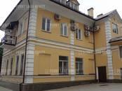 Офисы,  Москва Шаболовская, цена 451 366 300 рублей, Фото