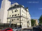 Офисы,  Москва Другое, цена 587 143 800 рублей, Фото