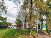 Офисы,  Москва Другое, цена 108 777 412 рублей, Фото