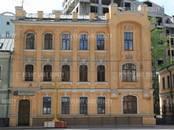 Офисы,  Москва Новослободская, цена 514 637 000 рублей, Фото