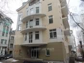 Офисы,  Москва Трубная, цена 617 515 000 рублей, Фото