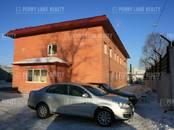 Офисы,  Москва Владыкино, цена 1 248 998 000 рублей, Фото