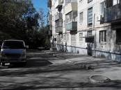 Квартиры,  Хабаровский край Хабаровск, цена 2 980 000 рублей, Фото