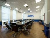 Офисы,  Москва Багратионовская, цена 367 500 рублей/мес., Фото