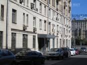 Офисы,  Москва Киевская, цена 670 833 рублей/мес., Фото