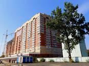 Квартиры,  Московская область Голицыно, цена 4 477 000 рублей, Фото
