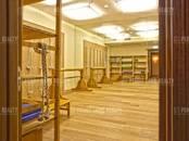Офисы,  Москва Трубная, цена 100 000 000 рублей, Фото