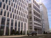 Офисы,  Москва Динамо, цена 4 553 220 000 рублей, Фото