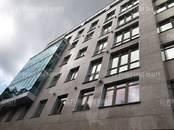 Офисы,  Москва Арбатская, цена 3 425 670 рублей/мес., Фото