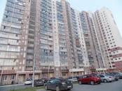 Квартиры,  Челябинская область Челябинск, цена 2 780 000 рублей, Фото