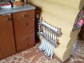 Дома, хозяйства,  Рязанская область Рыбное, цена 5 800 000 рублей, Фото