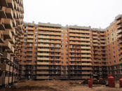 Квартиры,  Ленинградская область Всеволожский район, цена 1 835 000 рублей, Фото