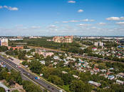 Квартиры,  Рязанская область Рязань, цена 2 500 000 рублей, Фото