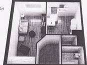 Квартиры,  Ленинградская область Всеволожский район, цена 2 660 000 рублей, Фото