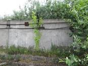 Склады и хранилища,  Удмуртская Республика Ижевск, цена 18 000 000 рублей, Фото