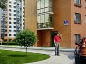 Квартиры,  Москва Другое, цена 4 126 486 рублей, Фото