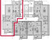 Квартиры,  Москва Другое, цена 5 851 885 рублей, Фото