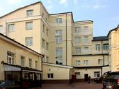 Офисы,  Москва Преображенская площадь, цена 81 542 рублей/мес., Фото