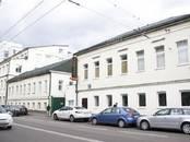 Офисы,  Москва Преображенская площадь, цена 146 667 рублей/мес., Фото