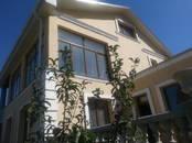 Дачи и огороды Крым, цена 290 000 y.e., Фото
