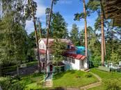 Дома, хозяйства,  Московская область Красногорский район, цена 415 424 100 рублей, Фото