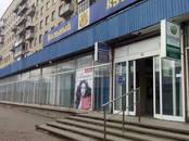 Магазины,  Псковская область Псков, цена 817 500 рублей/мес., Фото