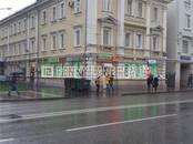 Здания и комплексы,  Москва Менделеевская, цена 1 500 000 рублей/мес., Фото