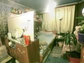 Квартиры,  Санкт-Петербург Проспект ветеранов, цена 6 950 000 рублей, Фото