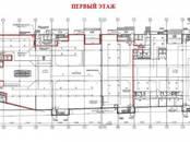 Офисы,  Москва Аннино, цена 2 583 333 рублей/мес., Фото