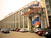Офисы,  Москва Бабушкинская, цена 1 200 000 000 рублей, Фото