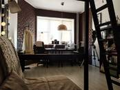 Квартиры,  Московская область Котельники, цена 5 900 000 рублей, Фото