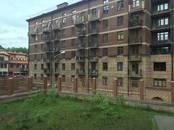 Квартиры,  Московская область Химки, цена 4 650 000 рублей, Фото