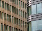 Офисы,  Москва Белорусская, цена 4 674 147 рублей/мес., Фото