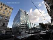 Офисы,  Москва Маяковская, цена 1 887 560 рублей/мес., Фото