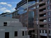 Офисы,  Москва Павелецкая, цена 753 924 рублей/мес., Фото