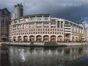 Офисы,  Москва Павелецкая, цена 4 623 904 рублей/мес., Фото
