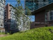Офисы,  Москва Павелецкая, цена 3 728 250 рублей/мес., Фото